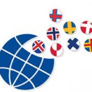 logo_globe_med_flag