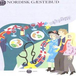 Nordisk Gæstebud