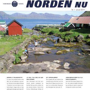 norden_nu_2011_01