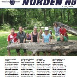 norden_nu_2011_02