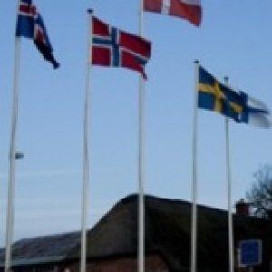 flag-5-