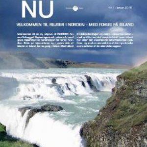 norden-nu-2015-1