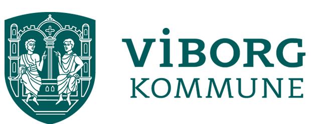 viborg-kommune